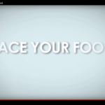 Face Your Food
