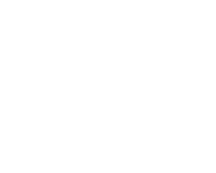 Vegan Walk