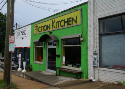 fiction-kitchen