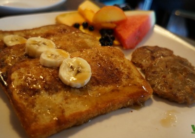 vegan-french-toast