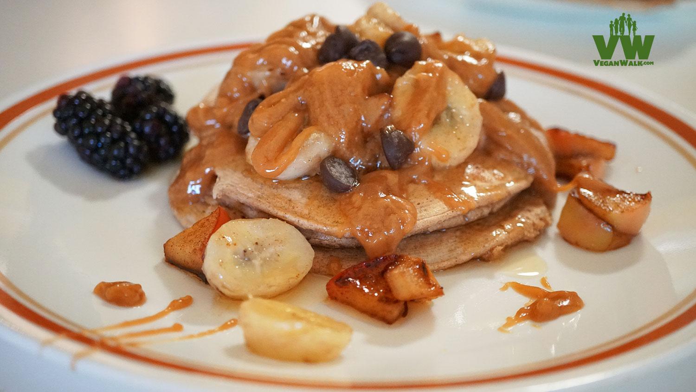 vegan-oil-free-pancake.jpg