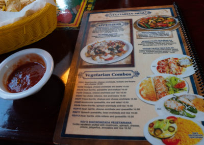 El-Cazador-Mexican-Restaurant-Carolina-Beach-01