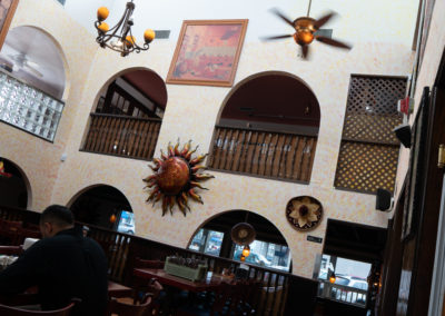 El-Cazador-Mexican-Restaurant-Carolina-Beach-07