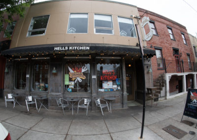 Hells-Kitchen-Wilmington-00