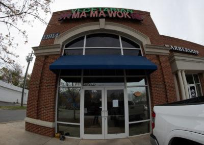 MaMa-Wok-Vegan-Chinese-Restauran-Charlotte-NC-01