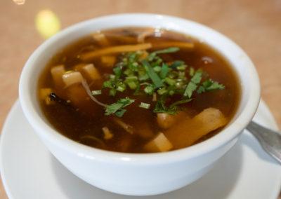 MaMa-Wok-Vegan-Chinese-Restauran-Charlotte-NC-02