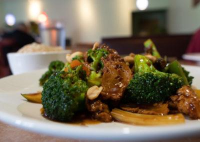 MaMa-Wok-Vegan-Chinese-Restauran-Charlotte-NC-03