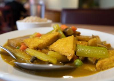 MaMa-Wok-Vegan-Chinese-Restauran-Charlotte-NC-04